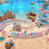 Скриншот Тайны шести морей – Изображение 6