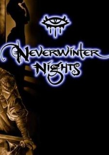 Neverwinter Nights (1991)