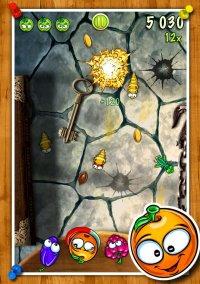 Fruit Rumble – фото обложки игры