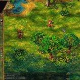 Скриншот The Settlers 4 – Изображение 4
