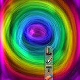 Скриншот Chalkin' Chimp – Изображение 5
