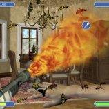 Скриншот Pandora's Pests – Изображение 2