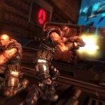 Скриншот Shadowgun: Deadzone – Изображение 3