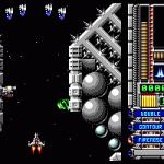 Скриншот OverKill (1992) – Изображение 3