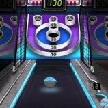 Скриншот Arcade Bowling – Изображение 4