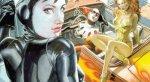 Топ 100 комиксов иманги «Канобу». Часть 2 (90-81). - Изображение 7