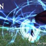 Скриншот Faxion Online – Изображение 4