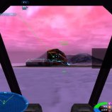 Скриншот Battlezone 2: Combat Commander – Изображение 5