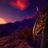 Скриншот AMID EVIL – Изображение 6