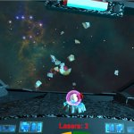 Скриншот Space Slam – Изображение 6