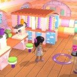 Скриншот LEGO Friends – Изображение 11