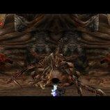 Скриншот Legacy of Kain: Soul Reaver – Изображение 3