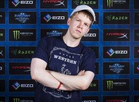 Blizzard пожизненно забанила россиянина, иврядли простит его