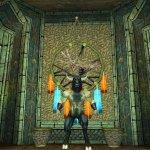 Скриншот EverQuest: Secrets of Faydwer – Изображение 2