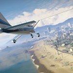 Скриншот Grand Theft Auto 5 – Изображение 256