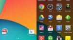 Android исполнилось 9лет. Все модели Nexus, Pixel илучшие версии Android. - Изображение 20