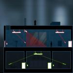 Скриншот Gunpoint – Изображение 4