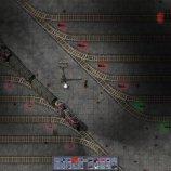 Скриншот Factorio – Изображение 12