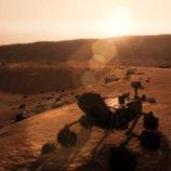 Скриншот Take On Mars – Изображение 7