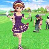 Скриншот Pangya: Fantasy Golf – Изображение 1