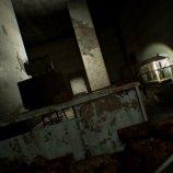 Скриншот Unlasting Horror – Изображение 2