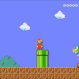 Скриншот Super Mario Maker – Изображение 4