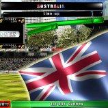 Скриншот Cricket Life – Изображение 4