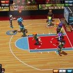 Скриншот BasketDudes – Изображение 14