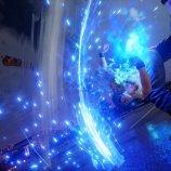 Скриншот Jump Force – Изображение 5