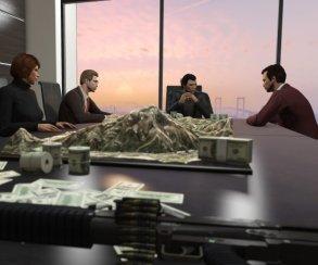 Rockstar заплатит занахождение уязвимостей ибагов насвоих сайтах