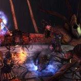 Скриншот Dragon Age: Origins - Awakening – Изображение 8