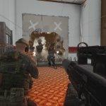 Скриншот Burstfire – Изображение 8