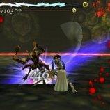 Скриншот Lord of Arcana – Изображение 12