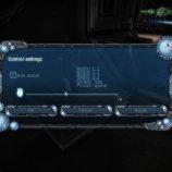 Скриншот Shattered Origins: Guardians of Unity – Изображение 4