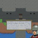 Скриншот Telepath Tactics – Изображение 1