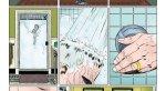 Изчего состоит комикс без слов? Разбираем напримере «Человека-паука», «Бэтмена» и«Людей Икс». - Изображение 7