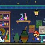 Скриншот Super Paper Mario – Изображение 3