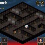 Скриншот Tales of Aravorn: Seasons Of The Wolf – Изображение 7