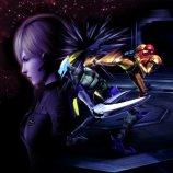 Скриншот Metroid: Other M – Изображение 6
