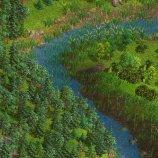 Скриншот 1503 A.D.: The New World – Изображение 6