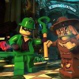 Скриншот LEGO DC Super-Villains – Изображение 3