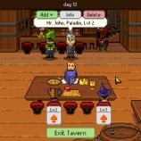 Скриншот Knights of Pen & Paper – Изображение 5