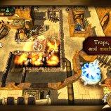 Скриншот Beware Of The Horde – Изображение 1