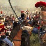 Скриншот Napoleon: Total War – Изображение 1