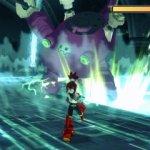 Скриншот Mega Man Legends 3: Prototype Version – Изображение 8