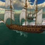 Скриншот Приключения капитана Блада – Изображение 2