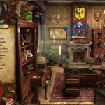 Скриншот Mystery Series: A Vampire Tale – Изображение 13