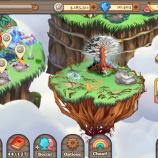 Скриншот Tiny Monsters – Изображение 3