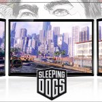 Скриншот Sleeping Dogs – Изображение 91