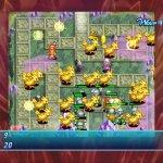 Скриншот Crystal Defenders – Изображение 9